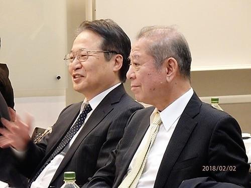 nittkan_kouryu_201802_3.jpg