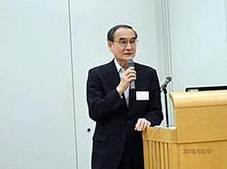 soukanshi_zentai_2018_4.jpg