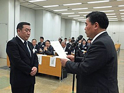 soukanshi_zentai_2018_9.jpg
