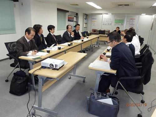 gijyutsukouryu_mizu_2020_1.jpg