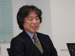 gijyutsukouryu_mizu_2020_3.jpg