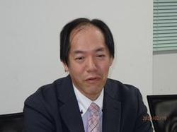 gijyutsukouryu_mizu_2020_4.jpg