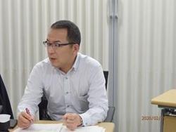 gijyutsukouryu_mizu_2020_5.jpg