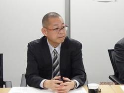 gijyutsukouryu_mizu_2020_6.jpg