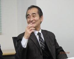 niltukan_kouryu_2020_3.jpg
