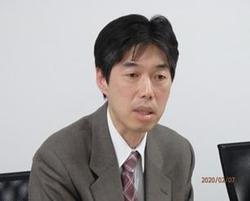 niltukan_kouryu_2020_4.jpg
