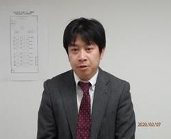 niltukan_kouryu_2020_5.jpg