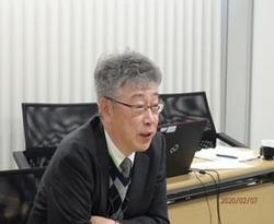 niltukan_kouryu_2020_7.jpg