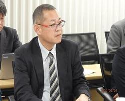 niltukan_kouryu_2020_9.jpg