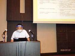 gijyutsu_anzen_goudou_202007_6.jpg