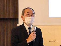 jigyosyo_202011_107.jpg