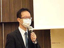 jigyosyo_202011_110.jpg