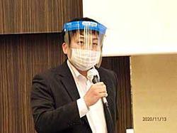 jigyosyo_202011_112.jpg