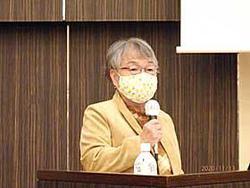 jigyosyo_202011_113.jpg