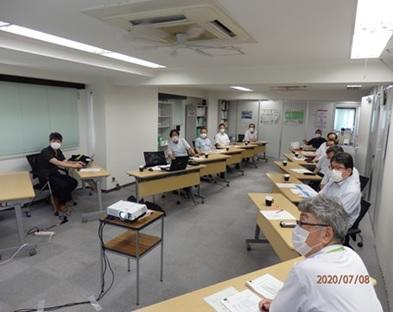 gijyutsu_202007_1.jpg