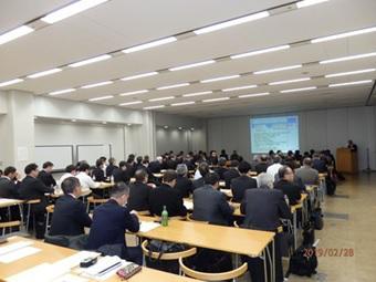 gijyutsu_soukatsu_2019_1.jpg