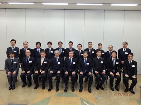 gijyutsu_soukatsu_2019_9.jpg
