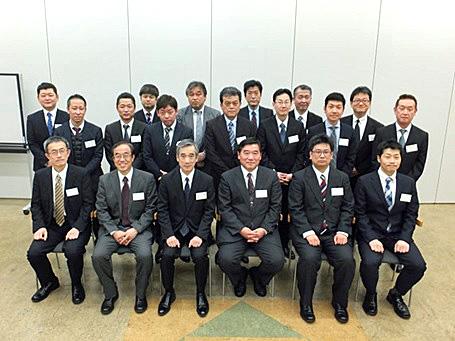 soukanshi_zentai_2018_10.jpg