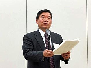 soukanshi_zentai_2018_11.jpg